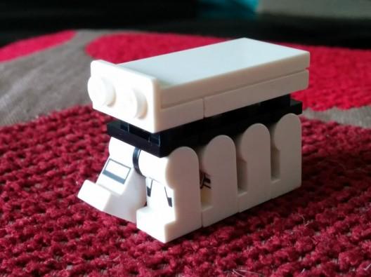 LegoRobot10