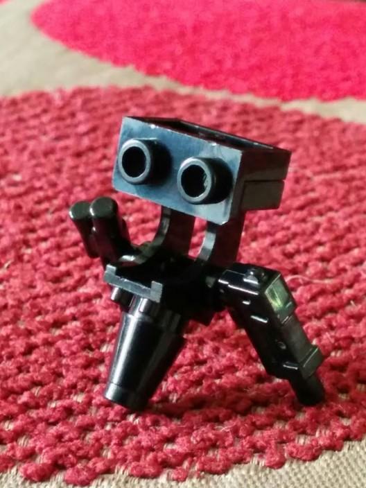 LegoRobot11