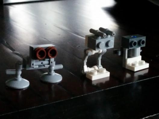 LegoRobot3