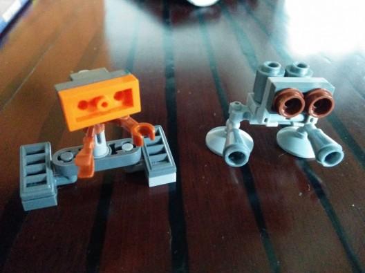 LegoRobot4