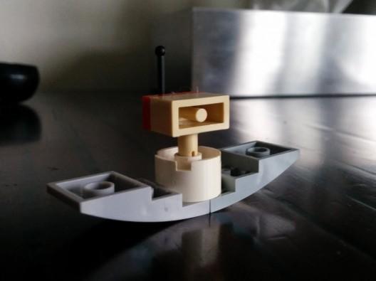 LegoRobot5