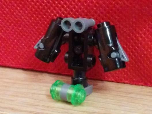 LegoRobot6