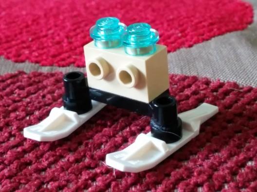 LegoRobot7